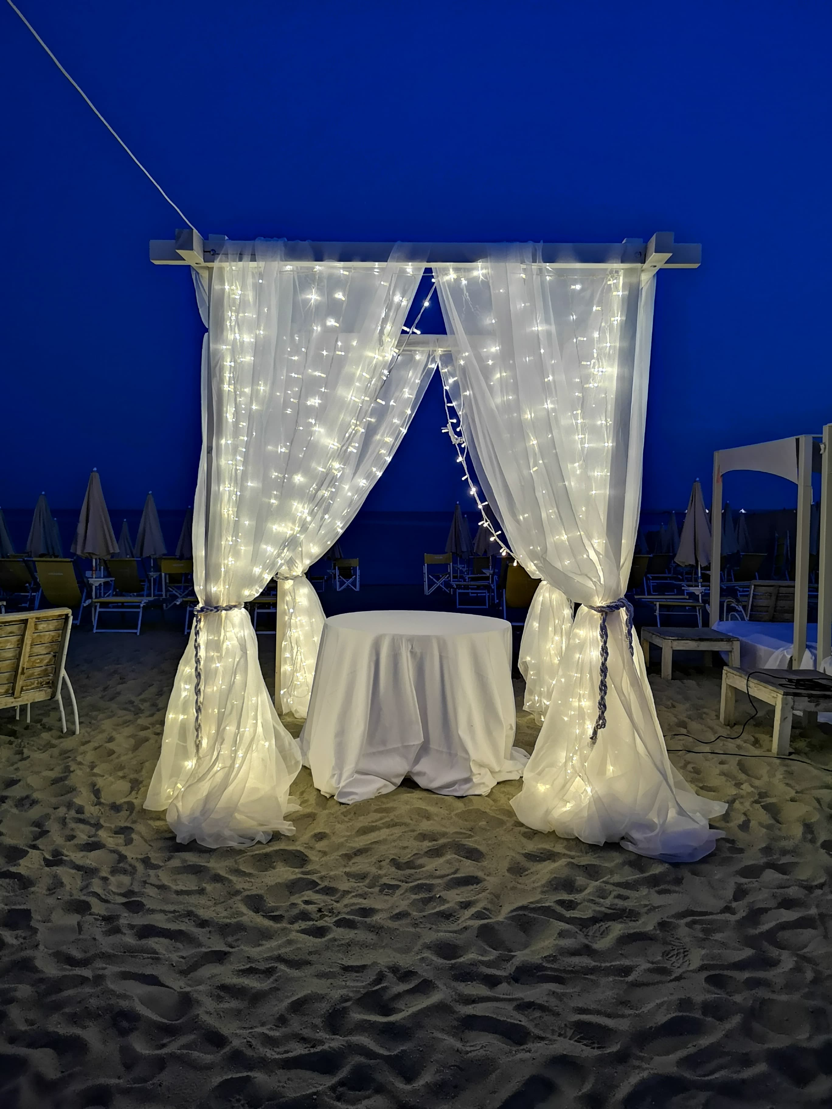 arredi-11-gazebo-luminoso
