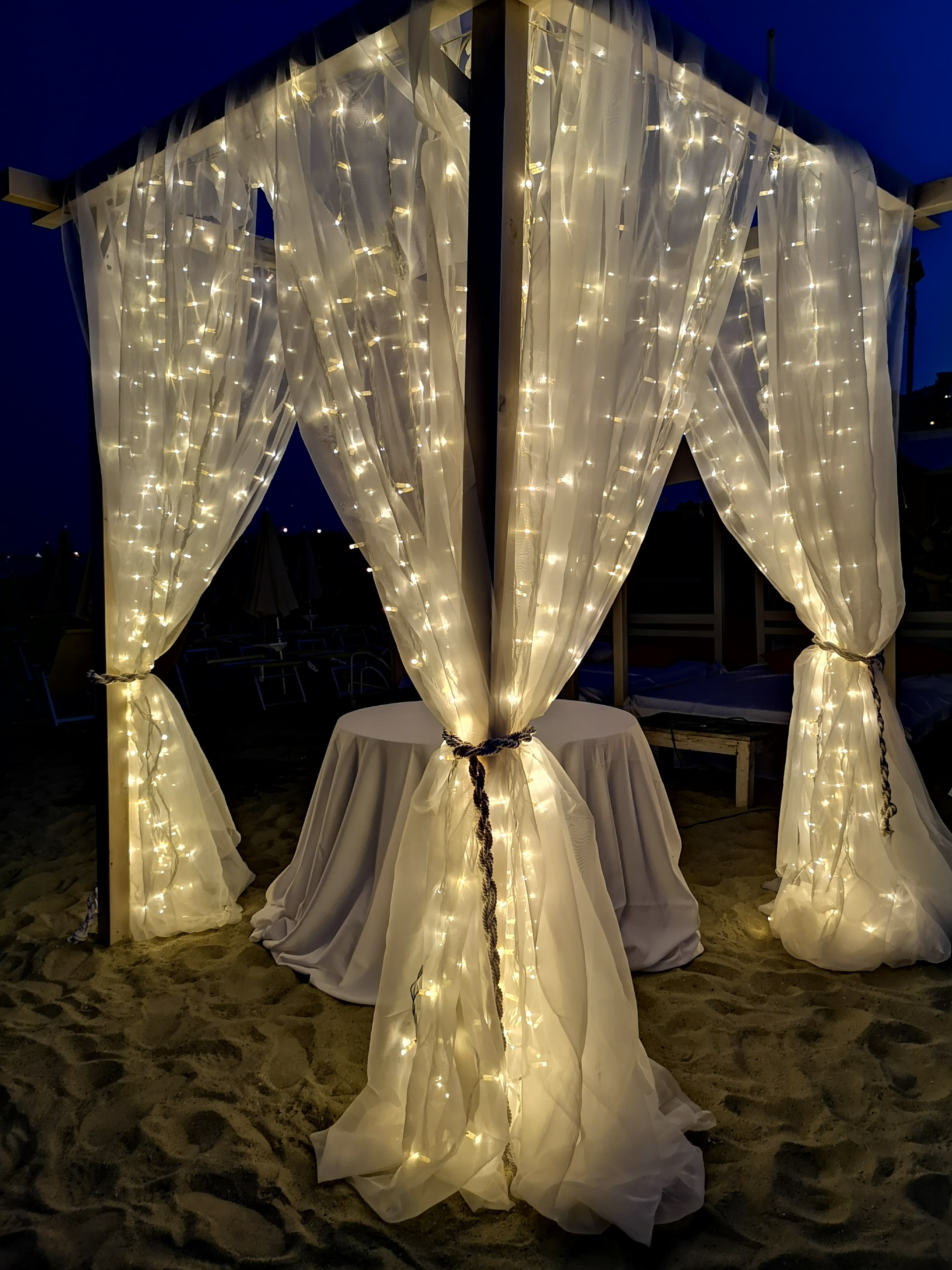 gazebo-luminoso-